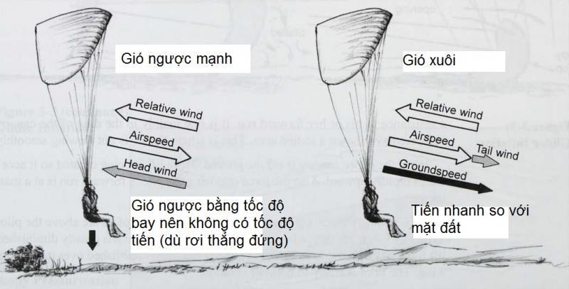 3-2b.jpg