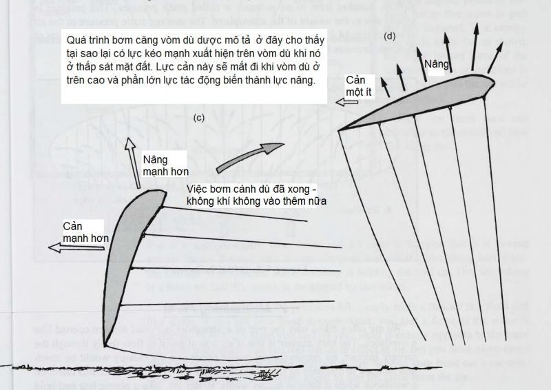 3-3b.jpg