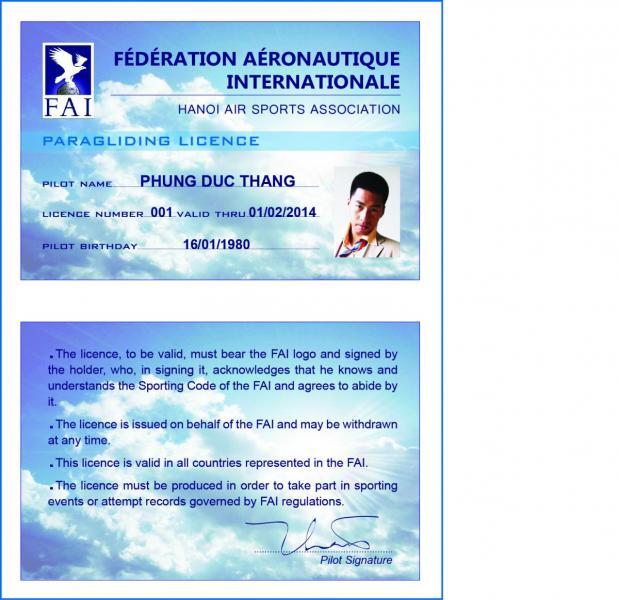 FAI-License.jpg