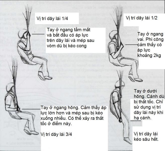 3-13.jpg