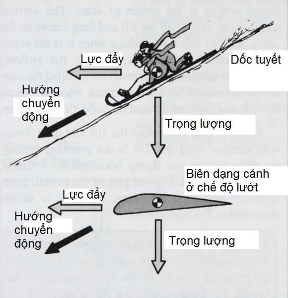 3-10.jpg