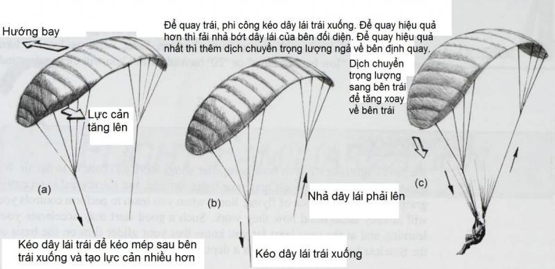 3-15.jpg