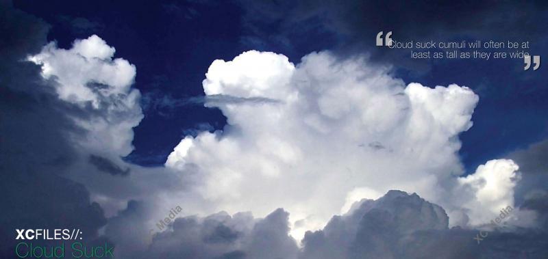 cloudsuck.jpg
