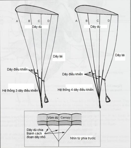 2-4.jpg