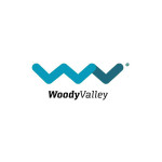 WoodyValley Logo