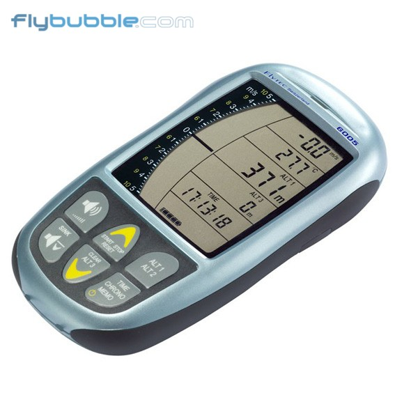 FLYTEC-6005-big